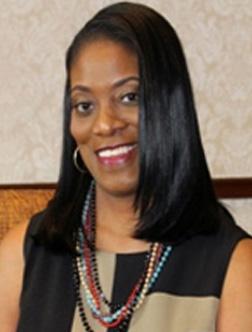 Melba Robinson