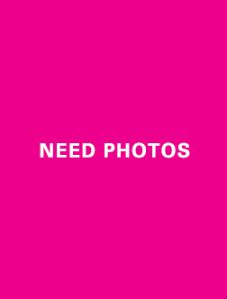photoholder
