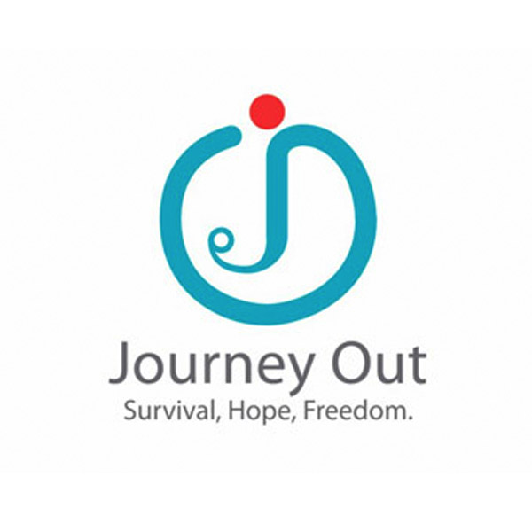journeyout