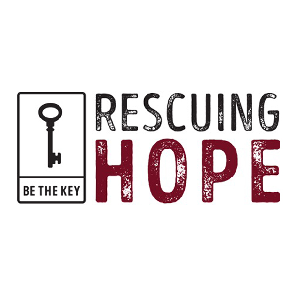 rescuinghope