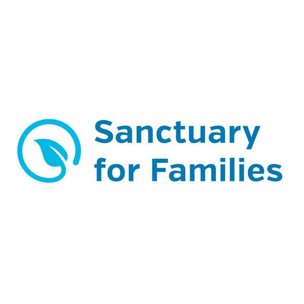 sanctforfamilies