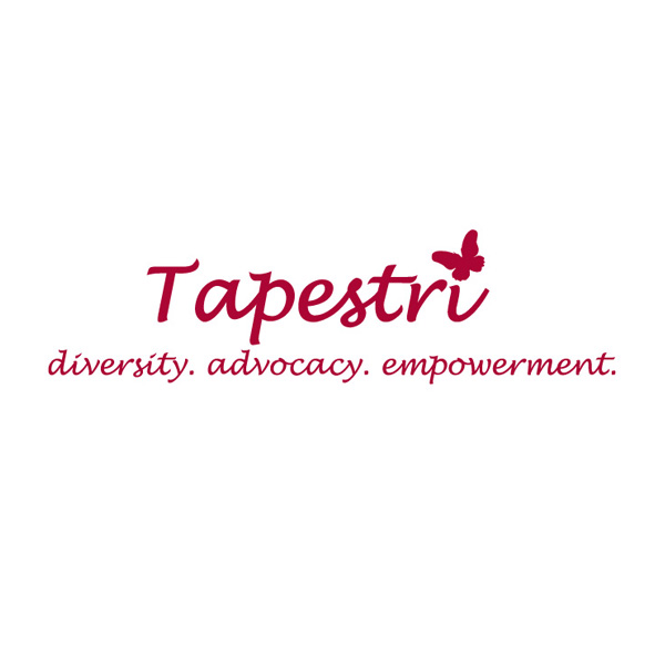 tapestri