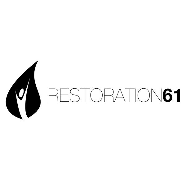 restoration61