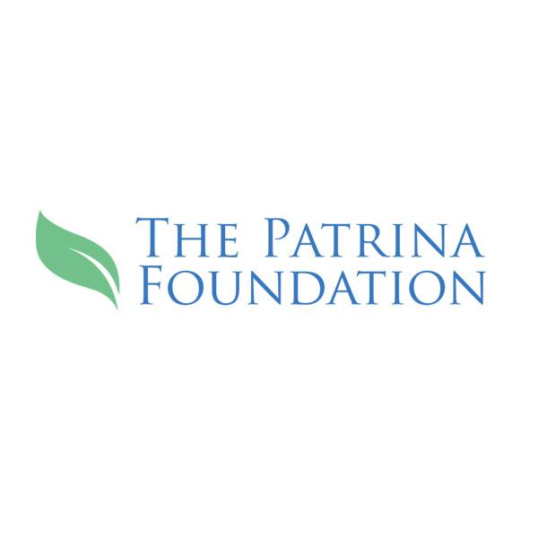 Patrina