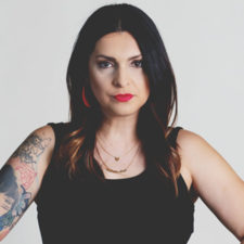 Rebecca-bio