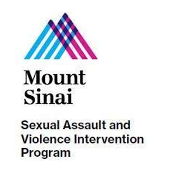 MountSinai