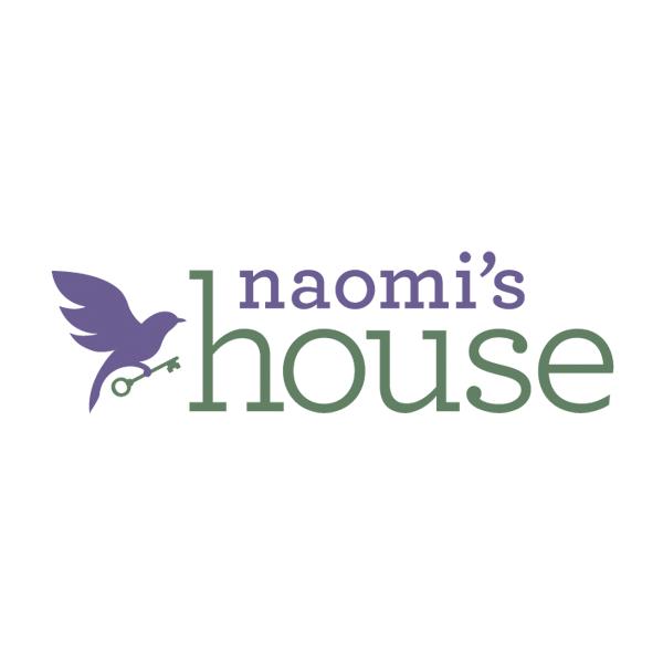 NaomisHouse