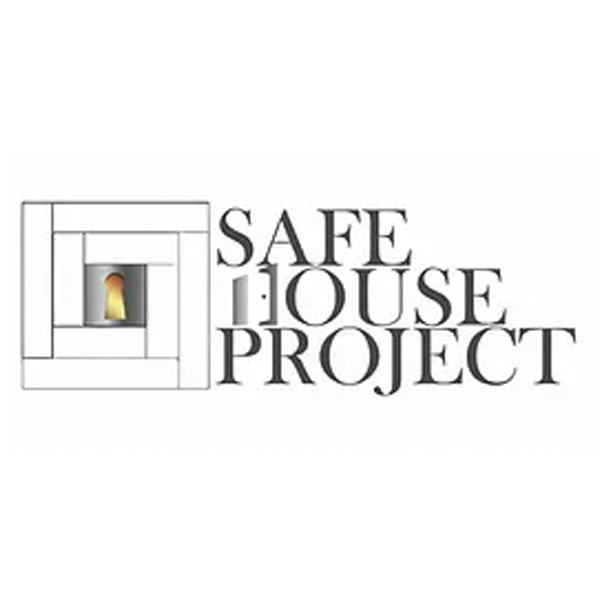 SafeHouseProject