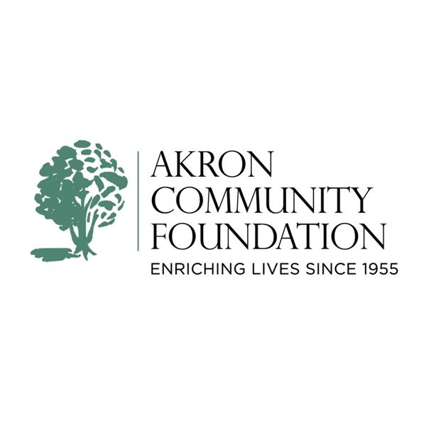 AkronCommunity