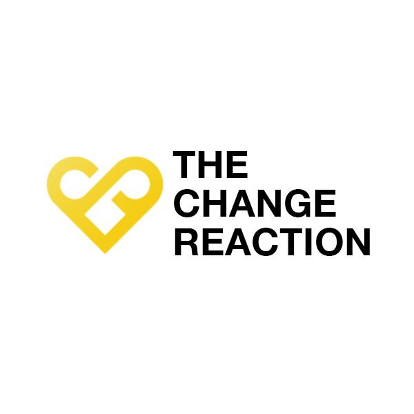 ChangeReaction