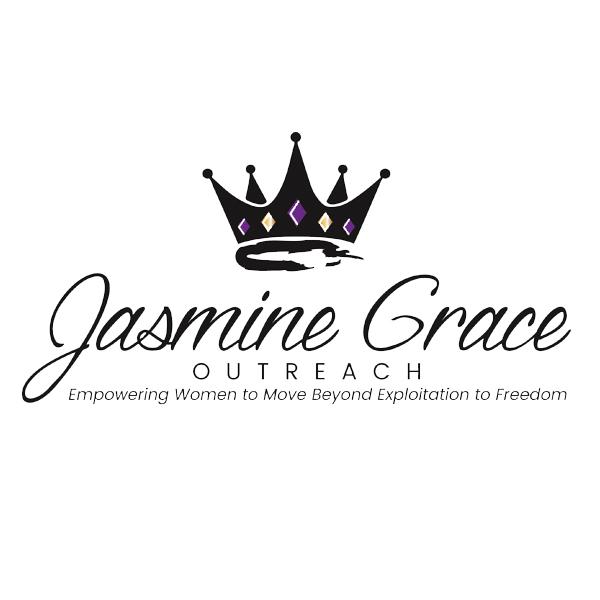 JasmineGrace